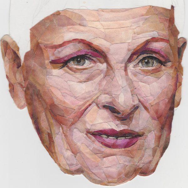 5 Vivienne Westwood final day 38